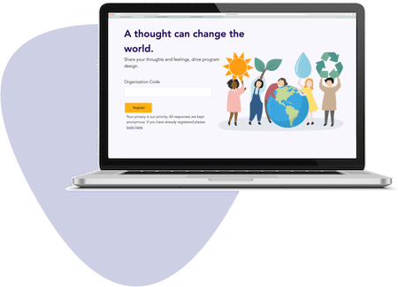 Lunaria-diversity-inclusion-software