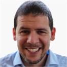 Headshot of Grego Vari for 2021 HR Trends