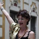 C. Stagnaro ne -La regina disadorna-
