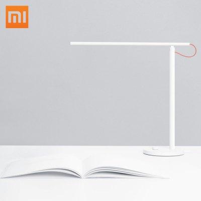 Xiaomi Mijia Smart LED Desk Lamp à 33.87€