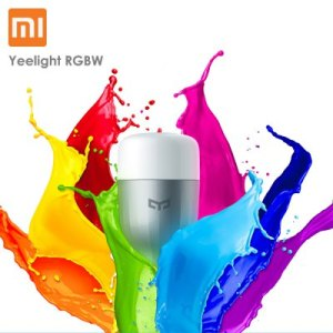 Yeelight RGB