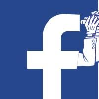 Facebook (et les autres) : tracking de la vie privée