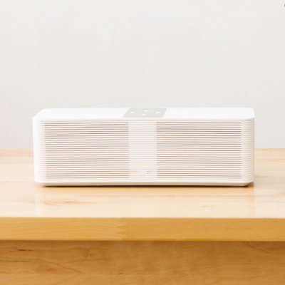 Xiaomi Mi Smart Network Speaker DLNA/UPNP à 77.76€