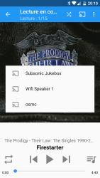 Xiaomi Wifi Dsub