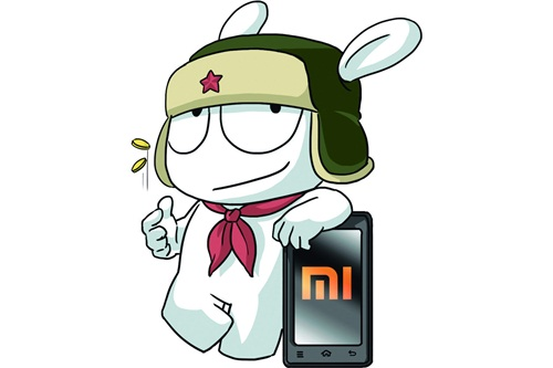 Bons plans 26 février : Xiaomi et Raspberry Pi version UK