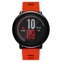 Xiaomi AMAZFIT Sports Bluetooth Smart Watch – ENGLISH VERSION à seulement 109.44€