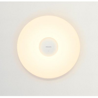 Original Xiaomi Philips LED Ceiling Lamp à 71.19€ au lieu de 82.76€