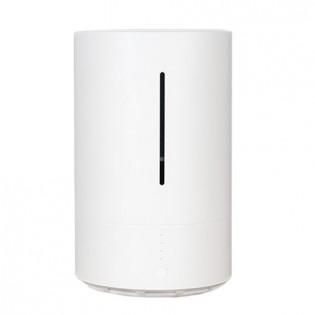 Xiaomi Smart Humidifier