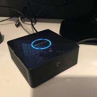 Raspberry Pi Desktop : déballage, présentation