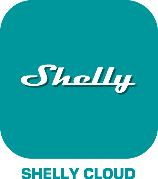 Shelly Jeedom
