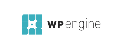 logo-wpengine-new