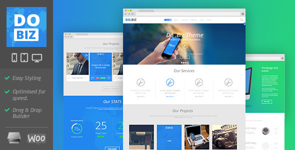 do.biz-most-breathtaking-portfolio-wordpress-themes