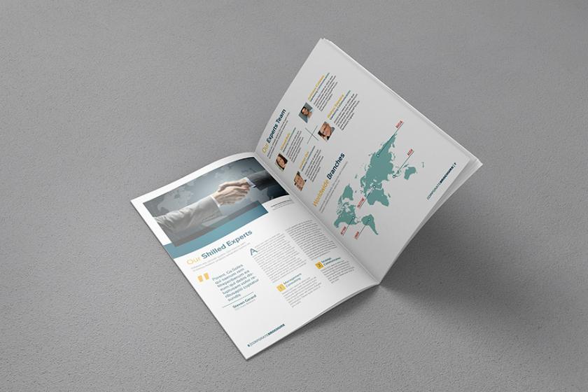 a4-brochure-mock-up-april-giveaway