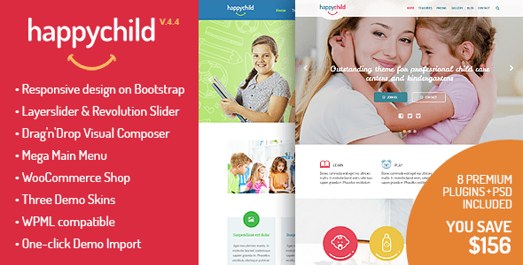 happy-child-most-wanted-kindergarten-wordpress-theme
