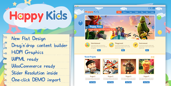 happy-kids-most-wanted-kindergarten-wordpress-theme