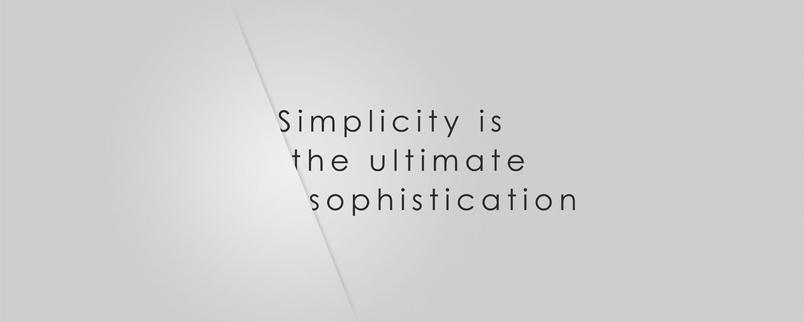 simplification-wordpress-trends