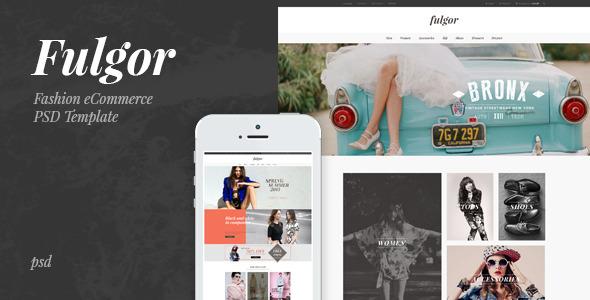 FULGOR-fashion-shop-psd-templates
