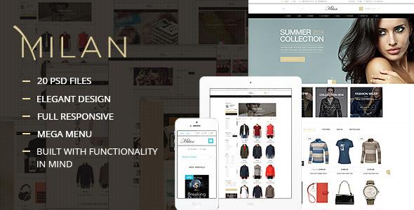 MILAN-fashion-shop-psd-templates