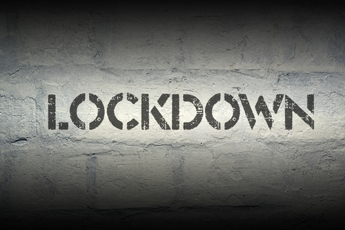 lock-down-your-website-in-the-htaccess-file-wordpress-tutorial