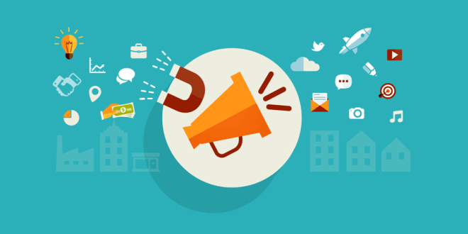 call-to-action-wordpress-trends