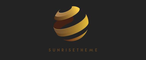sunrisetheme