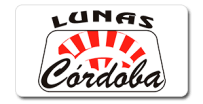 LunasC