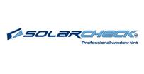 SolarCheck