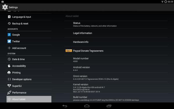 Screenshot_2014-07-16-00-39-29