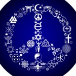 Group logo of Lunari Unity