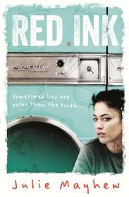 bad7d-red-ink