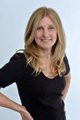 Follow Sally Green on Twitter: @Sa11eGreen