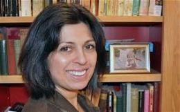 Sita Bramachari