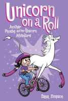 phoebe-and-her-unicorn-2