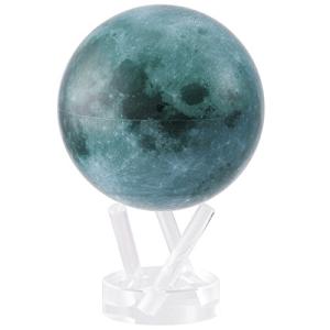 Mova Lunar Globe (Photo)