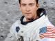 John W Young (NASA Apollo X Portrait)