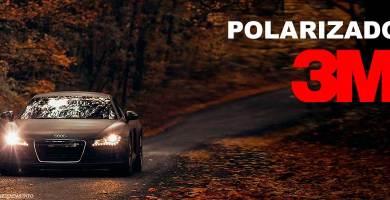 polarizado 3m