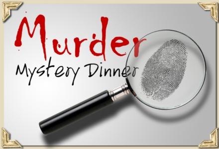 Murder-Mystery-Clipart