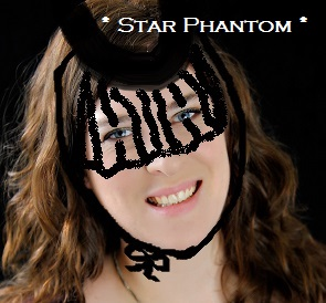 Star Phantom