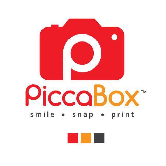 Sewa Photobooth Kuala Lumpur