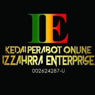 Perabot Online Malaysia Izzahrra-1