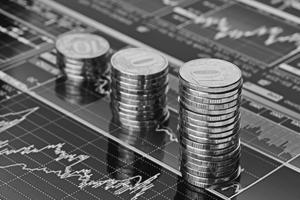 servicios_d_financiero_byn