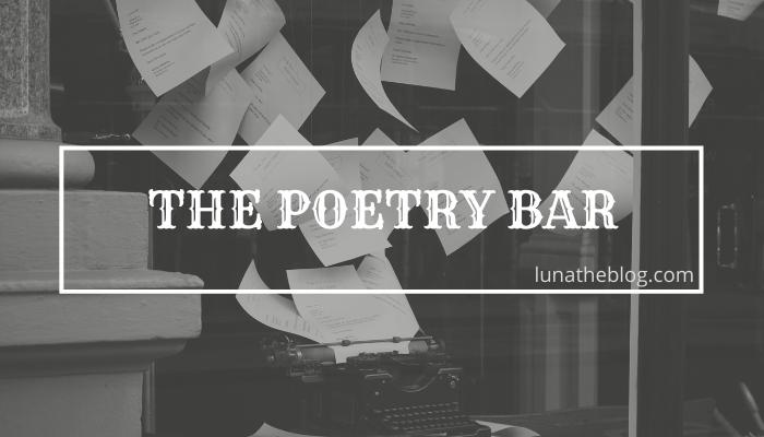 Poem #344