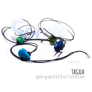 57067_taguas-300x300