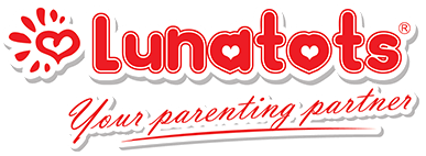Lunatots – Tips Susu Ibu/Breastfeeding