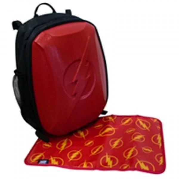Diaper Bag-Flash Bag