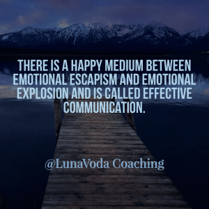 How To Communicate Effectively: In Interpersonal Relationships