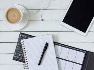 A 5-Step Formula How To Build More Discipline