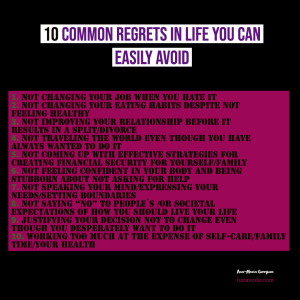 10-common-regrets-in-life