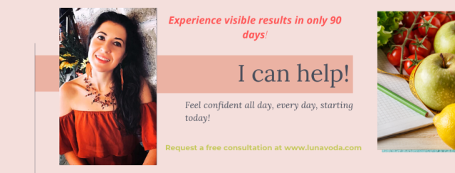 experience results in only 90 days: feel confident every day, starting today free consultation