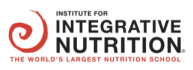 The Institute for Integrative Nutrition. The World's Largest Nutrition School.